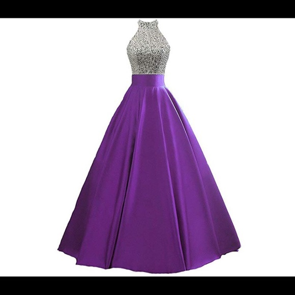 HEIMO Dresses & Skirts - Women's Evening Gown